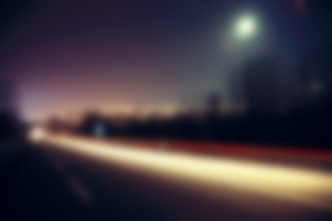 SplitShire_blur10